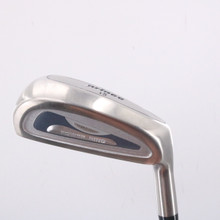 Prince Golf Power Ring i5 Hybrid Iron Graphite Uniflex Right-Handed 67690D