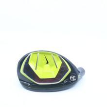 Nike Vapor Flex 3 Hybrid Left-Handed Head Only 67965G