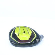 Nike Vapor Flex 3 Hybrid Left-Handed Head Only 67965G