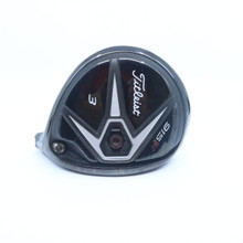 Titleist 915F 3 Fairway Wood 16.5 Degrees Right-Handed Head Only 67969G