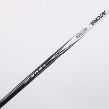 Accra Tour Z M4 Hybrid Shaft Stiff Flex TaylorMade Adapter SLDR,R15 Rescue 68060A