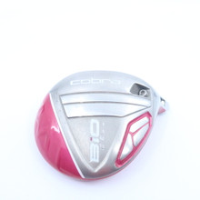 Cobra Women's BiO Cell 3-5 Fairway Wood Right-Handed Head Only 67978G