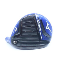 Mizuno ST180 5 Wood 18 Degrees Men's Right-Handed Head Only 68101G