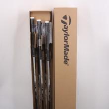TaylorMade M Gloire Iron Set 6-P,A,S Graphite Speeder Stiff Regular Flex 68125G