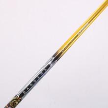 Bassara G33 Lite Senior Flex with Ping Adapter fits G30,G,G400 68253A