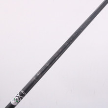 Aldila RIP B Driver Shaft Regular Flex with 2014 Mizuno JPX EZ Adapter 68258A