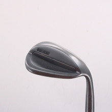 Ping Glide 2.0 Stealth Wedge 58 Deg 58.08 Black Dot Steel Right-Handed 68284A