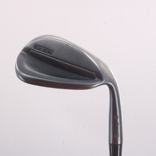 Ping Glide 2.0 Stealth Wedge 54 Deg 54.08 Black Dot Steel Right-Handed 68285A