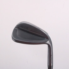 Ping Glide 2.0 Stealth Wedge 46 Deg 46.12 Black Dot Steel Right-Handed 68288A