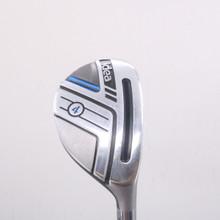 Adams Idea 4 Hybrid Bassara 55 Graphite Lite Senior Flex Right-Handed 68361D