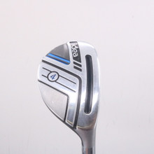 Adams Idea 4 Hybrid Bassara 55 Graphite Lite Senior Flex Right-Handed 68361D