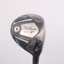 Titleist 910F 3 Fairway Wood 15 Degrees Diamana Kai'li Regular Flex 68367D