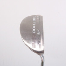 Nike Method Core MC-5i Putter 35 Inches Right Handed 68524G