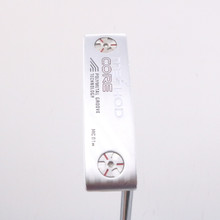 Nike Method Core MC 01W Putter 34 Inches Right Handed 68527G