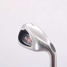 Callaway Big Bertha Individual 7 Iron Graphite Light Senior Right-Handed 68377D