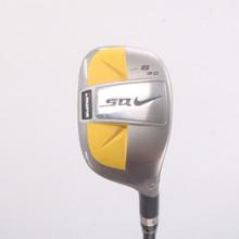Nike SQ Sumo2 6 Hybrid 30 Degrees Diamana Senior Flex Right-Handed 68532G