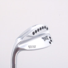 PXG 0311XF Forged Individual 9 Iron SteelFiber i70 Regular Left-Handed 68550A