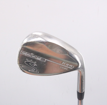 Cobra PUR Wedge 52 Deg 52.08 Dynamic Gold X100 X-Stiff Flex Right-Handed 68397D