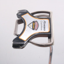 TaylorMade Rossa Monza Spider Putter 35 Inches Right-Handed 68453G