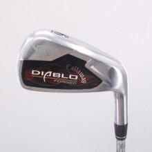 Callaway Diablo Forged Individual 6 Iron N.S. Pro 1100GH Uniflex 68416D