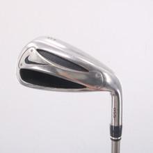 Nike Slingshot OSS Individual 6 Iron iDiamana W Ladies Flex Right-Handed 68422D