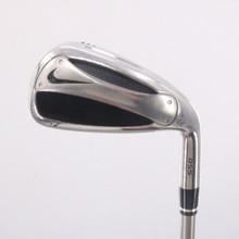 Nike Slingshot OSS Individual 5 Iron iDiamana W Ladies Flex Right-Handed 68423D