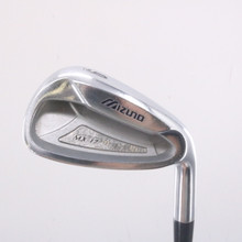 Mizuno MX-17 Individual 9 Iron Graphite Regular Flex Right-Handed 68424D