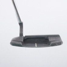Ping Anser 4 Black Putter Steel 35 Inches Right-Handed 68346A