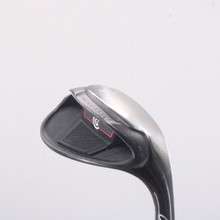 Cleveland Smart Sole 2.0 S Wedge Graphite ActionLite 50 Right-Handed 68643A