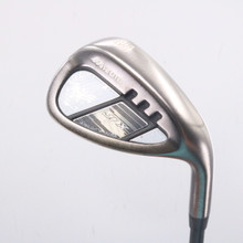 Mizuno JPX S2 Wedge 56 Degrees 56.10 Grafalloy ProLaunch Regular Flex 68738A