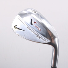 Nike VR Pro Forged Wedge 50 Degrees 50.10 Paderson Graphite Right-Handed 68501G