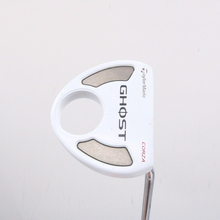 TaylorMade Ghost Corza Belly Putter 41 Inches Right-Handed 68752A