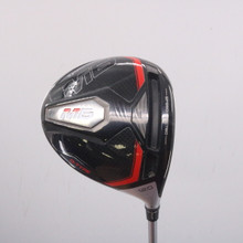 2019 TaylorMade M6 D-Type Driver 12.0 Deg Tuned Performance Ladies Flex 68779A
