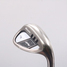 Mizuno JPX S2 Wedge 50 Degrees 50.06 Grafalloy ProLaunch Regular Flex 68903G