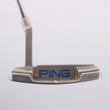 Ping G2i Anser Putter Orange Dot 33 Inches Right-Handed 68952G
