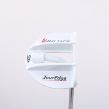 Tour Edge T-balance 90 Putter 33 Inches Right-Handed 68954G