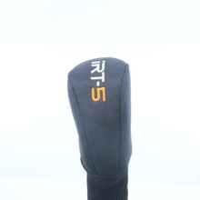 IRT-5 Headcover 32 Degree Headcover Only HC-2388W