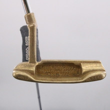 Ping Scottsdale Anser 1992 Remake Ballnamic Putter 35 Inches Headcover 69240A
