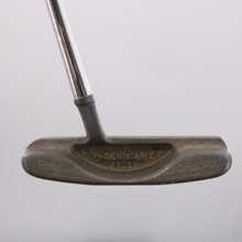 Ping O-Blade Putter 35 Inches Steel Right-Handed 69242A
