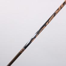 Aldila Xtorsion Copper Mamba X-Stiff Flex Driver Shaft TaylorMade Adapter 69256A