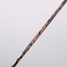 Aldila Xtorsion Copper Mamba Stiff Flex Driver Shaft TaylorMade Adapter 69259A