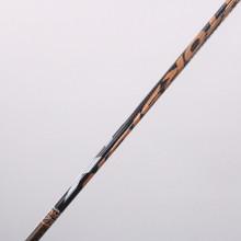 Aldila Xtorsion Mamba X-Stiff Flex 3 Fairway Wood Shaft TaylorMade Adapter 69513A
