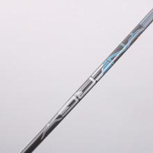 Aldila Synergy 60-S Stiff Flex 3 Fairway Wood Shaft TaylorMade Adapter 69515A