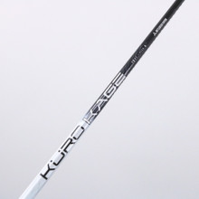 Kuro Kage 70 Senior Flex #5 Rescue Hybrid Shaft RH TaylorMade Adapter 69558A