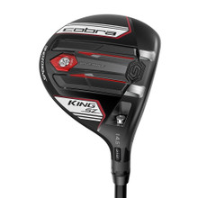 2020 Cobra King SpeedZone SZ 3 Fairway Wood 14.5 degree Lite Senior Flex COFWY14