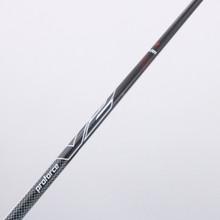 UST Mamiya Proforce V2 Regular Hybrid Shaft TaylorMade Adapter Junior Length 69562A