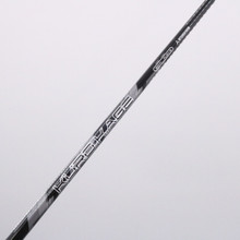Kuro Kage 80 HY Stiff Flex #3 Rescue Hybrid Shaft with TaylorMade Adapter 69568A