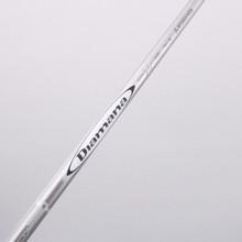 Diamana D+90 Stiff Flex #5 Rescue Hybrid Shaft RH TaylorMade Adapter 69571A