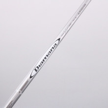 Diamana D+90 Stiff Flex #5 Rescue Hybrid Shaft RH TaylorMade Adapter 69571A