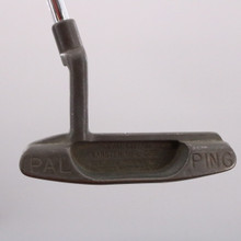 Ping PAL KARSTEN MFG Corp Putter 36 Inches Right-Handed 69619G